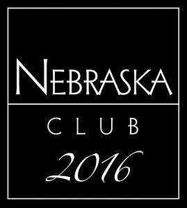 161214 Nebraska Club Holiday Party