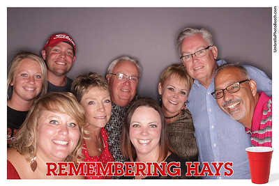 170821 Remembering Hays