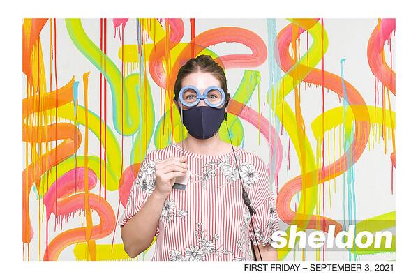 210903 Sheldon First_Friday 4x6 3x 002