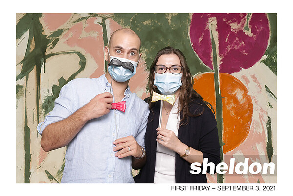 210903 Sheldon First_Friday 4x6 3x 022