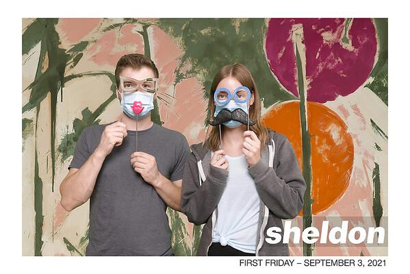 210903 Sheldon First_Friday 4x6 3x 013