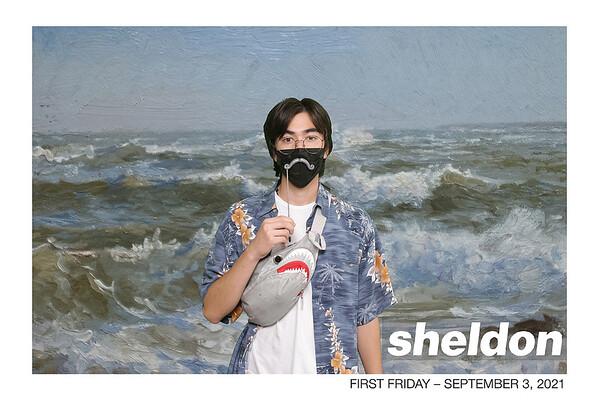 210903 Sheldon First_Friday 4x6 3x 011
