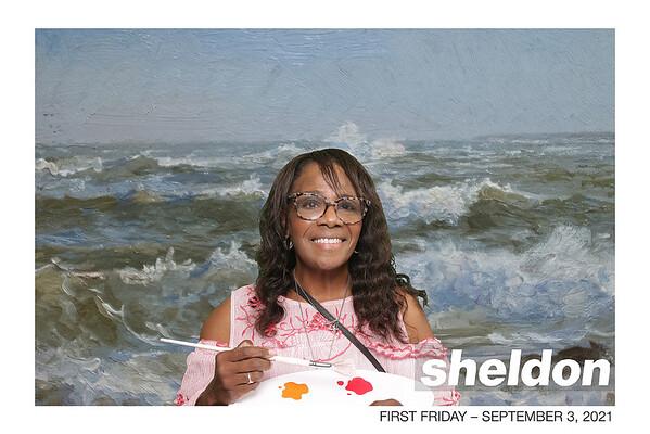 210903 Sheldon First_Friday 4x6 3x 012