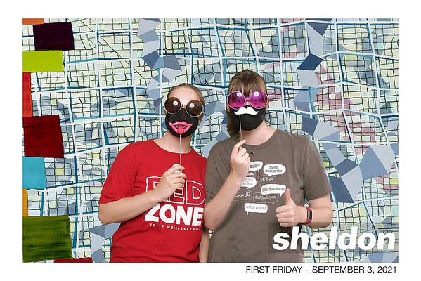 210903 Sheldon First_Friday 4x6 3x 014