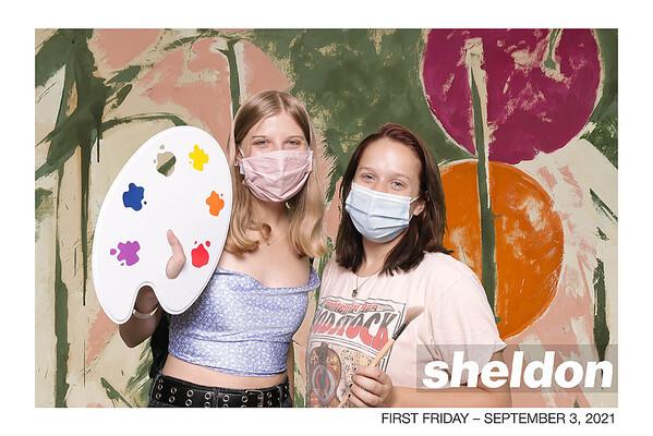 210903 Sheldon First_Friday 4x6 3x 021
