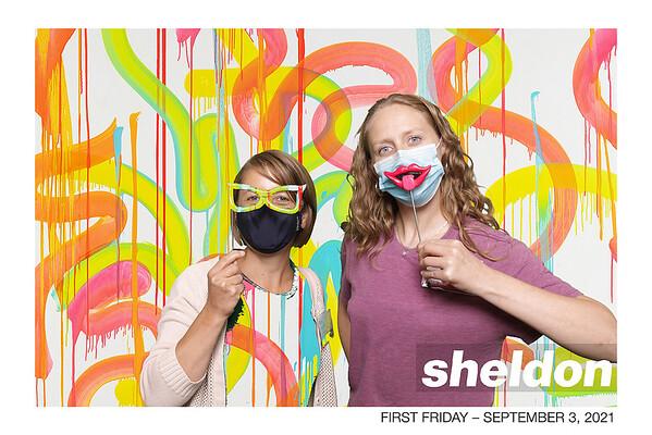 210903 Sheldon First_Friday 4x6 3x 016