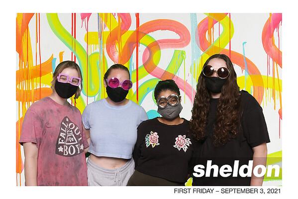 210903 Sheldon First_Friday 4x6 3x 024