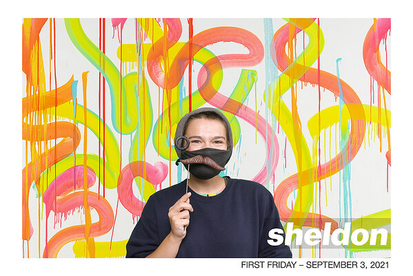210903 Sheldon First_Friday 4x6 3x 008