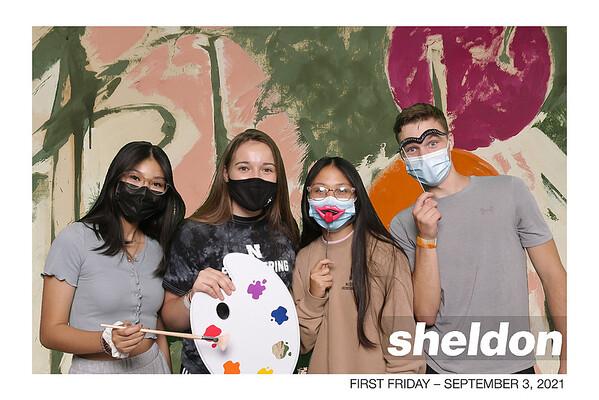 210903 Sheldon First_Friday 4x6 3x 017