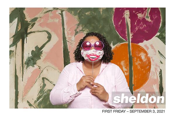 210903 Sheldon First_Friday 4x6 3x 023