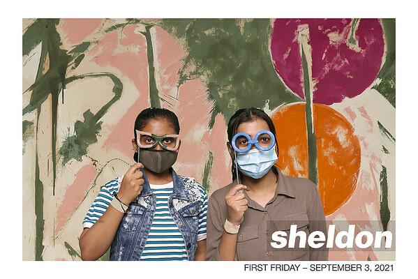 210903 Sheldon First_Friday 4x6 3x 019