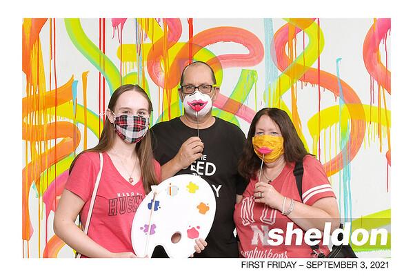 210903 Sheldon First_Friday 4x6 3x 006