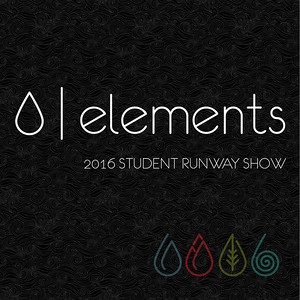 160422 TMFD 2016 Runway Show - Elements