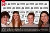 TMFD 2016 Runway Show –Elements