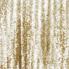 4x6 Sequin Curtain_gold