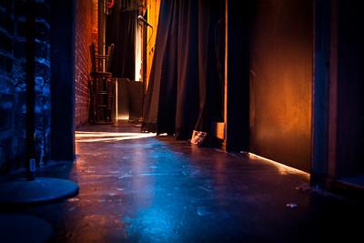 backstage-85