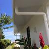 Photos de la maison