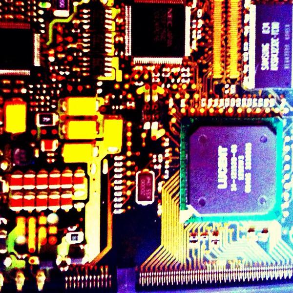 #pcb #electronics