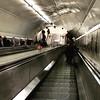 Going underground 🎼🎶🎵🎶