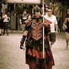 ny renaissance fair