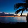 ~ Tropical Sunrise ~