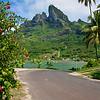 ~Bora Bora ~