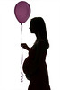 Preg Balloon Final