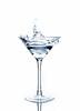 Martini_clear_2678721