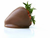 Chocolate_Strawberry537470