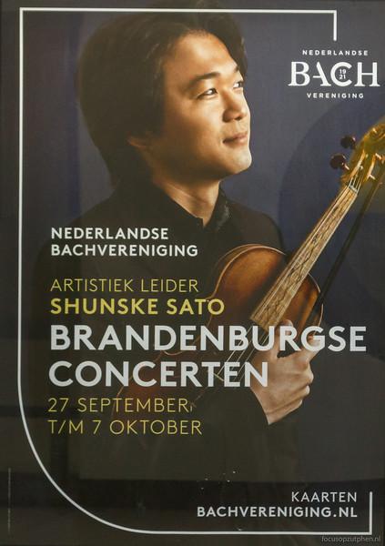 Brandenburgse Concerten