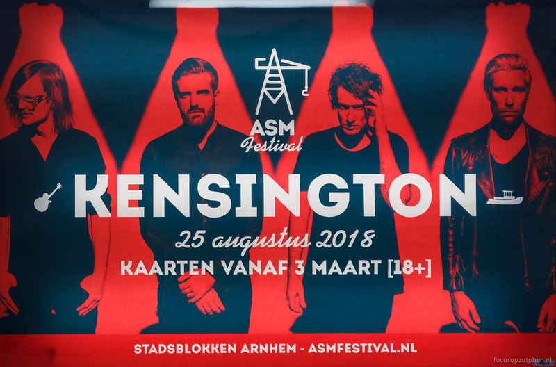 ASM Festival
