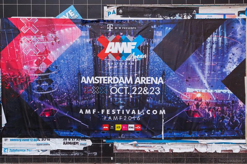 AMF Arena