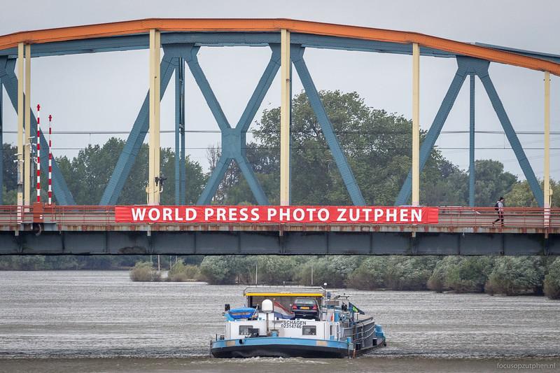 World Press Photo Zutphen