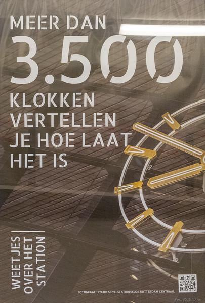 3500 klokken
