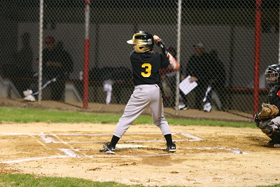 Bordentown Little League vs HTRBA 10-30-09