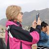 WELCA/Ammparo Border Immersion trip, February 1-5 2020, El Paso, Texas | <br /> <br /> <br /> El Paso, overlooking Jaurez, Mexcio.