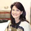 WELCA/Ammparo Border Immersion trip, February 1-5 2020, El Paso, Texas | <br /> <br /> <br /> Lisa Plorin, executive board president, Women of the ELCA.