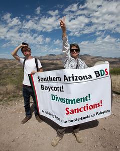 BDS Tucson
