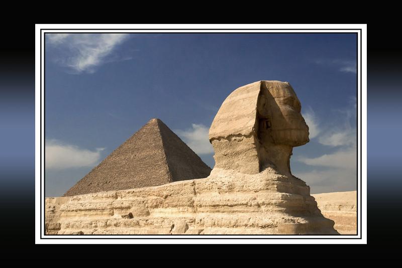 egypt-8397B