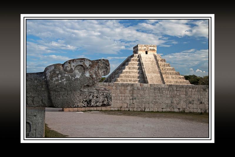 Yucatan-9619B