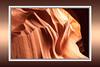 Antelope Canyon-E0335B