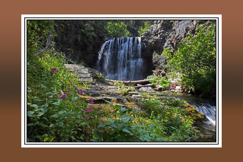 Rockwell Falls-7536B