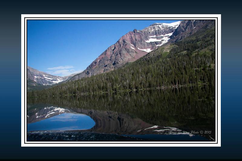 Glacier-0039B