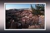 Bryce Canyon-1803B