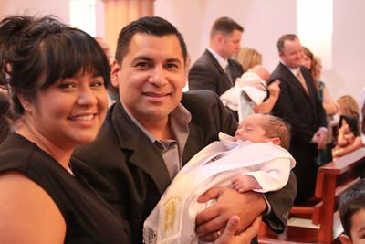 Baptism-28