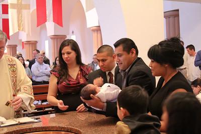 Baptism-25