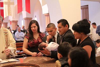 Baptism-24
