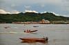 Borneo_085