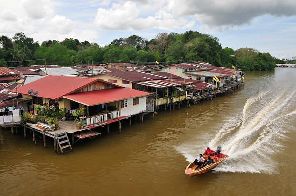 Borneo_083