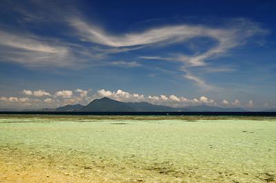 Borneo_010
